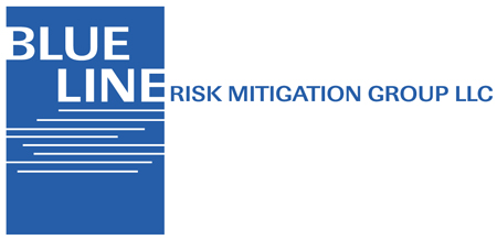 Blue Line Risk Mitigation Group