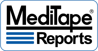 MediTape Reports