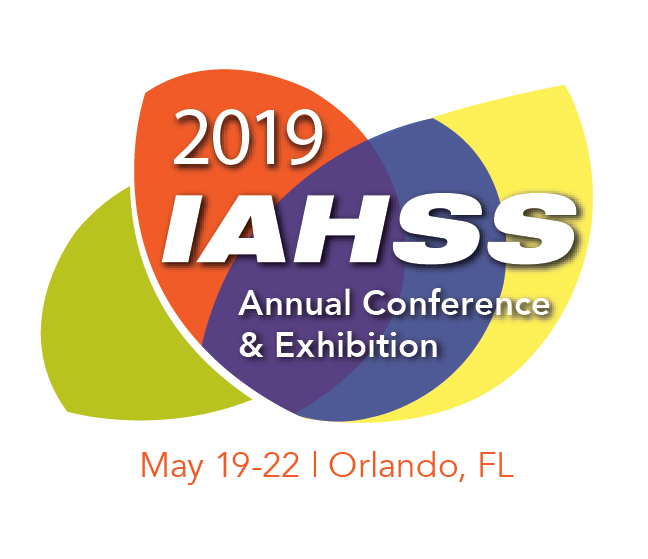 IAHSS 51st Annual Conference & Exhibition (AC&E)