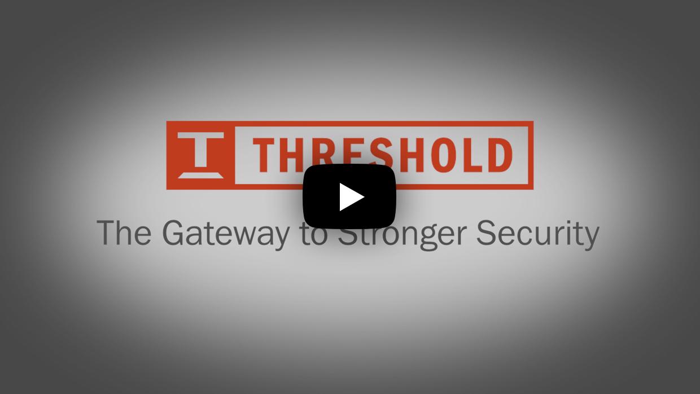 Threshold Visitor Management System, Visitor Badges